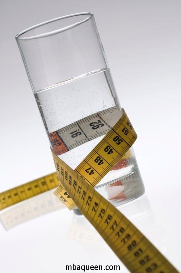 эффективное снижение холестерина народными средствами