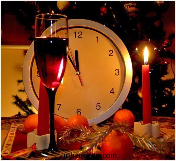 Гадания на новый год, быстрые предсказания, Новый год - 2019 новые фото