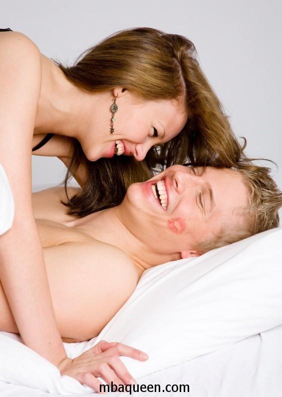 seks-eto-zdorove-dlya-cheloveka